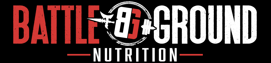 Battleground Nutrition